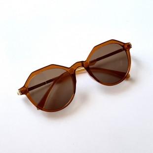 عینک آفتابی مدل 3913-Orng