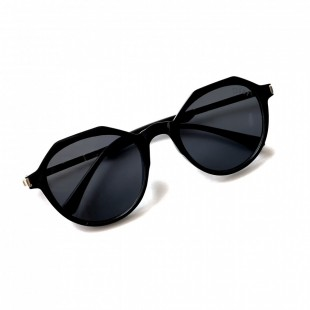 عینک مدل 3913-Blc