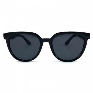 عینک مدل Gci-3393-Blc