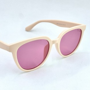 عینک مدل Gci-Pnk