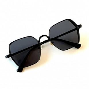 عینک مدل 6636-Blc