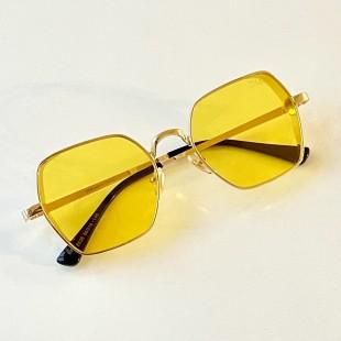 عینک مدل 6636-Ylo