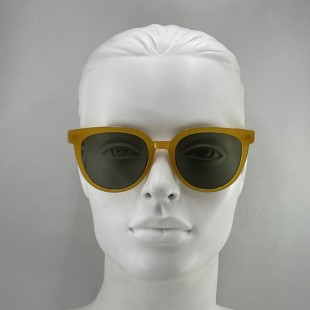عینک مدل Gci-3898-Orng