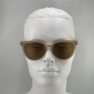 عینک مدل Gci-3898-Coffee