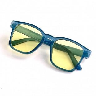 عینک مدل Z3343-Blu
