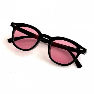 عینک شب مدل Ce-86374-Ppl