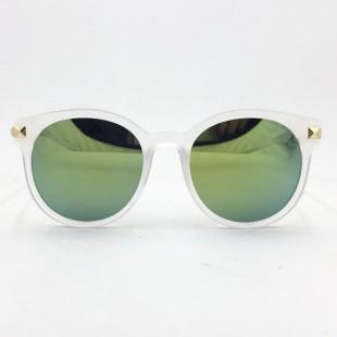 عینک آفتابی مدل Tra-3262-Grn