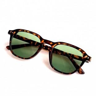 عینک مدل Z3397-Leo