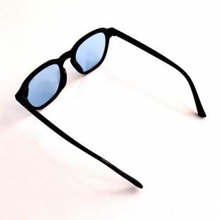 عینک مدل Z3397-Blu