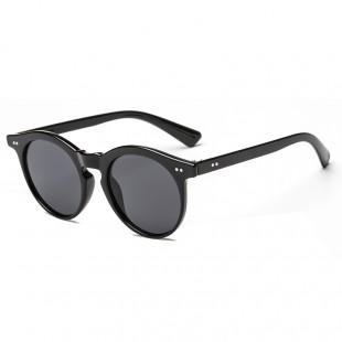 عینک مدل Dio-3229-Blc