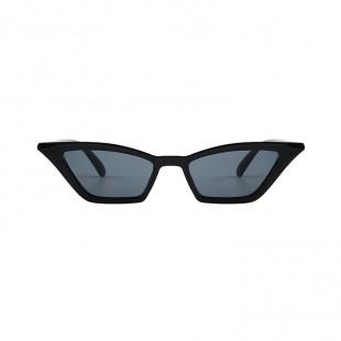 عینک مدل Scat-Blc