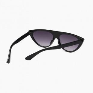 عینک مدل 8009-Blc