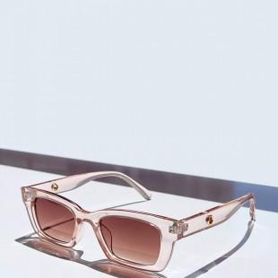 عینک مدل 1926-Nod