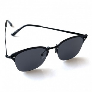 عینک پلاریزه مدل P0949-Blc