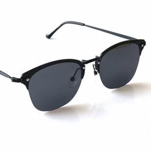 عینک آفتابی پلاریزه مدل P0949-Blc