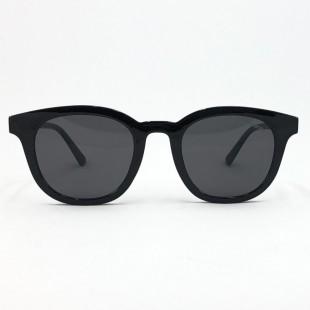 عینک آفتابی مدل Gm4-2158-Blc