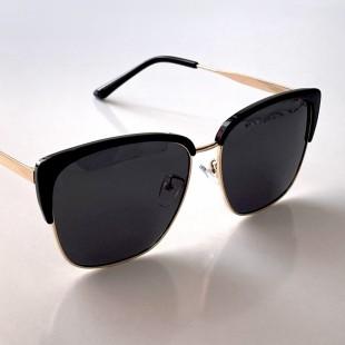 عینک پلاریزه مدل Bgold-Blc
