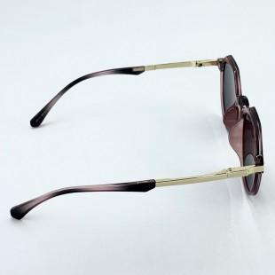 عینک مدل 3913-Ppl