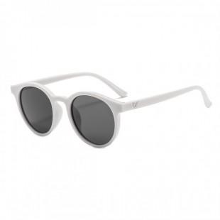 عینک مدل Gms-3289-Wht
