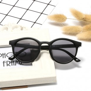 عینک مدل Gms-3289-Blc