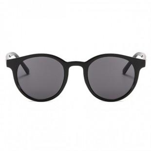 عینک آفتابی مدل Gms-3289-Blc