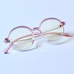 عینک بلوکات مدل LT8322-Pnk