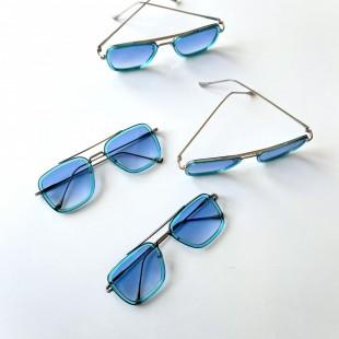 عینک مدل 3334-Lblu