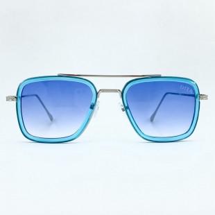 عینک مدل 50157-Lblu