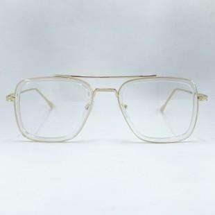 عینک مدل 50157-Tra