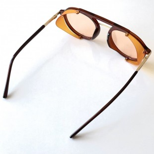 عینک مدل 1912-Brn