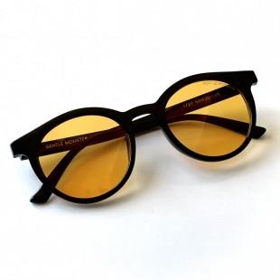 عینک مدل Gms-1727-Orng