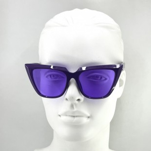 عینک مدل Celi-Ppl
