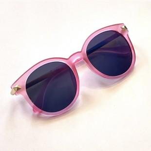 عینک جیوهای Tra-3262-Pnk