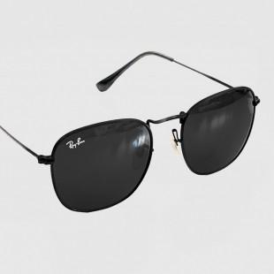 عینک مدل Rb-Hexa-Blc