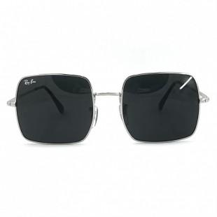 عینک مدل Rb-Squ-Sblc