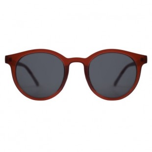 عینک آفتابی مدل Gms-3289-Maroon