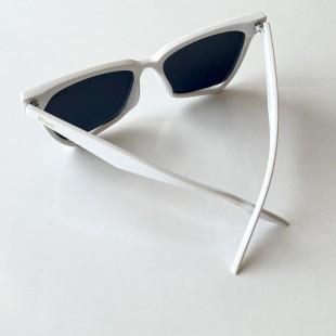 عینک مدل K9632-Wht