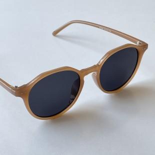عینک مدل Z3366-Coffee