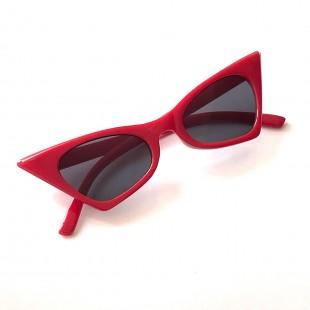 عینک آفتابی مدل Zcat-Red