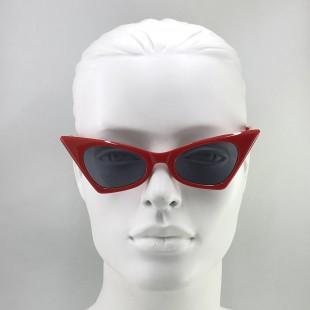 عینک مدل Zcat-Red