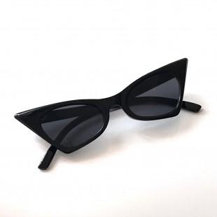 عینک آفتابی مدل Zcat-Blc