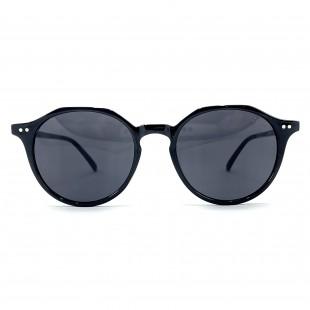 عینک مدل Z3366-Blc