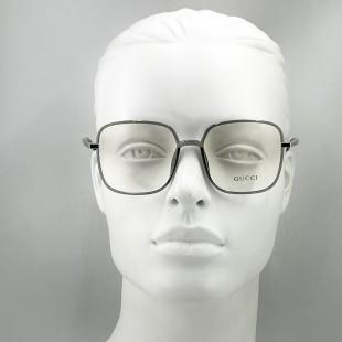 فریم طبی مدل 1934-Gry