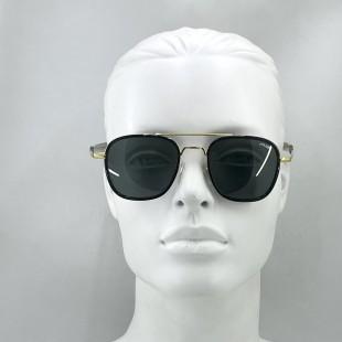 عینک مدل Rb-3648-Blc