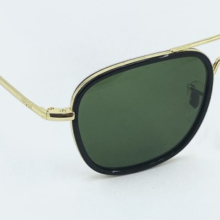 عینک مدل Rand-Matte-Grn