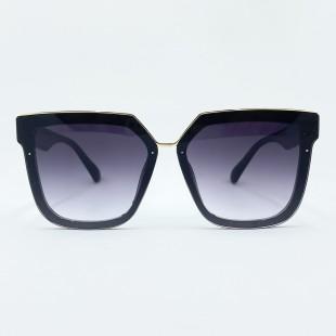 عینک مدل Z65-Blc