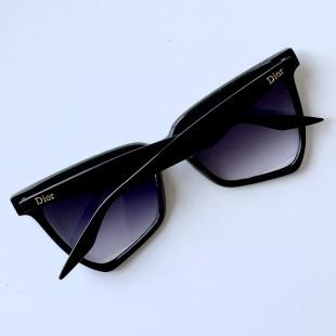 عینک مدل K9632-Blc