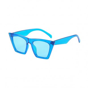 عینک مدل Fcat-Blu