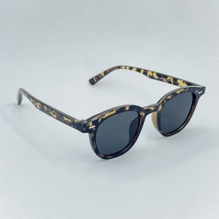 عینک آفتابی مدل Ce-86374-Bleo2