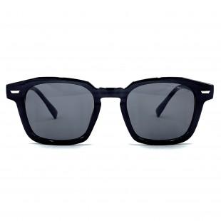 عینک آفتابی مدل Z3351-Blc